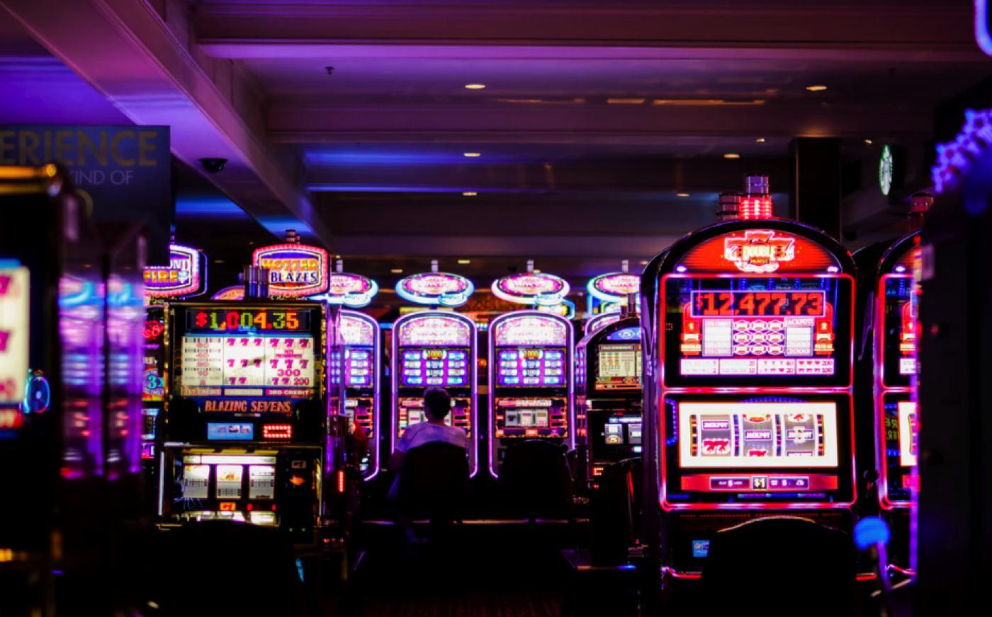 Tips Memenangkan Permainan Slot Online
